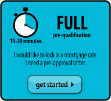 button-mortgage-full