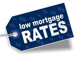 FHA Home Loan Program