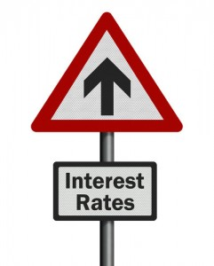 rising-interest-rates-road-sign-241x300